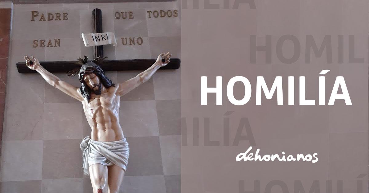 homilia-dehonianos