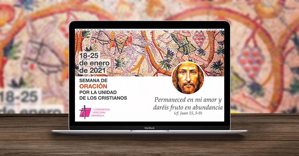 oracion-cristianos