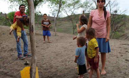 Comunidades-Campesinas-6
