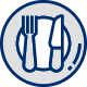 ico-comedor