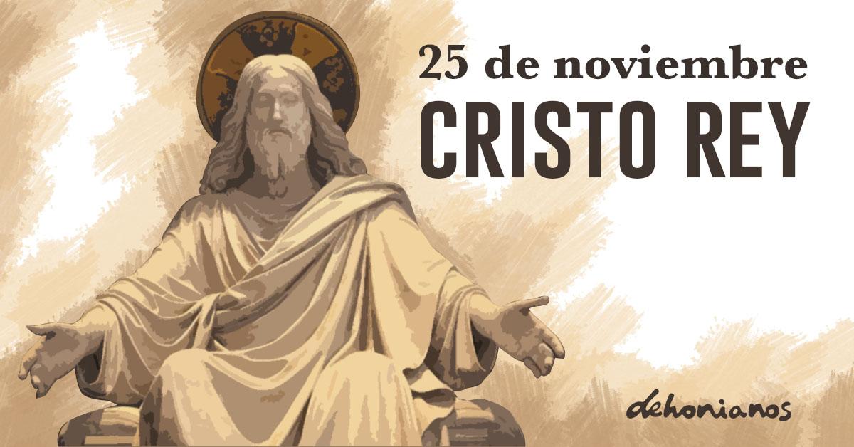 Cristo_rey