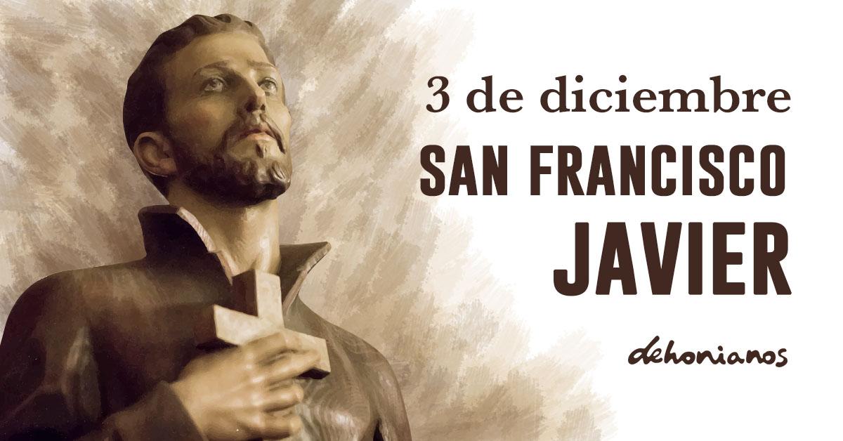 SAN_FRANCISCO_JAVIER