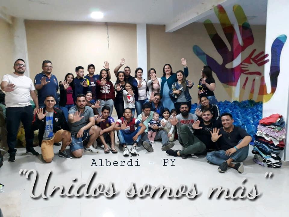 Ayuda_Alberdi