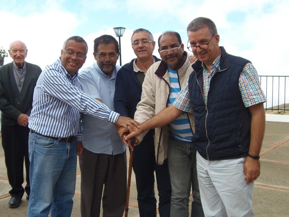 dehonianos-venezuela