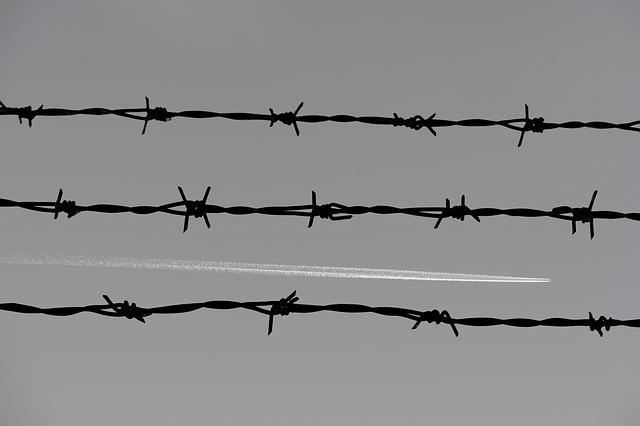 migrantes dehonianos