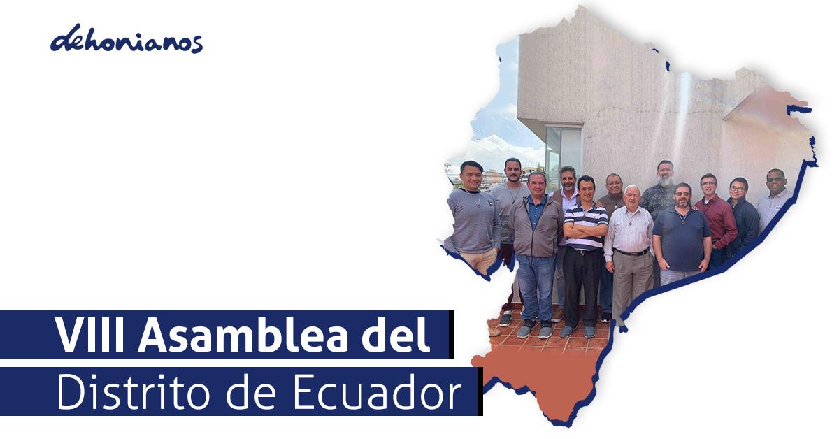 Asamblea-del-Distrito-de-Ecuador