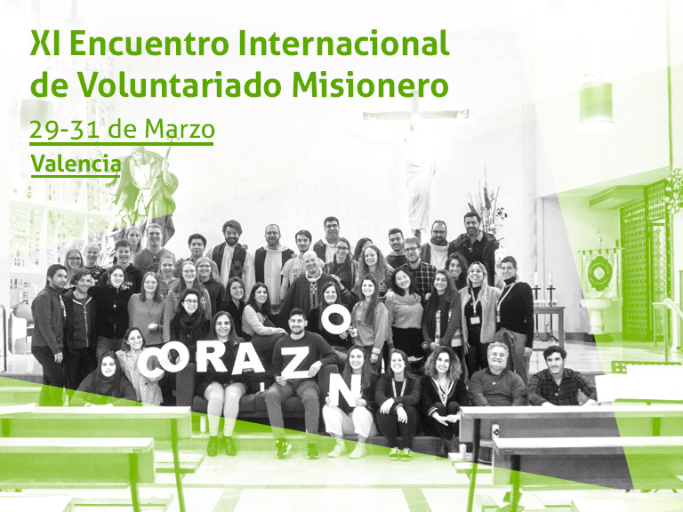 Voluntarios_Dehonianos