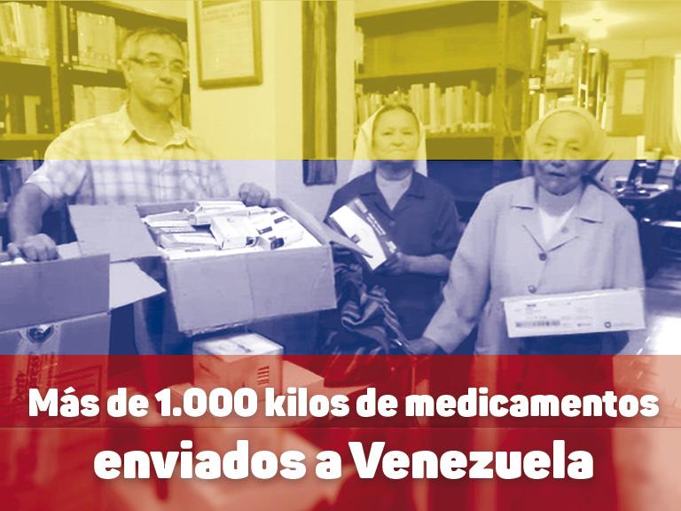 medicamentos_Venezuela