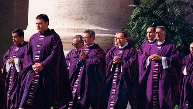 Beatificacion-padre-Juan-5