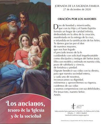 oracion-sagrada-familia