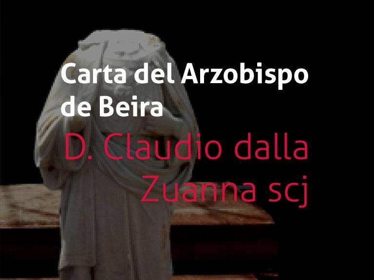 Beira_ciclón_mozambique