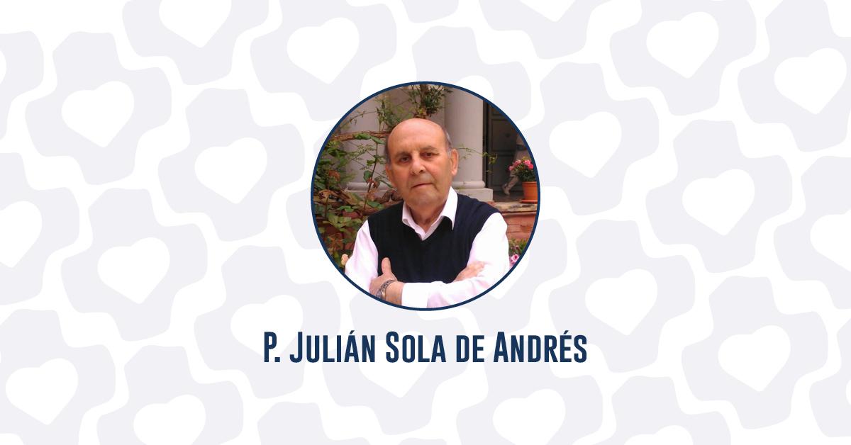 Julián-Sola