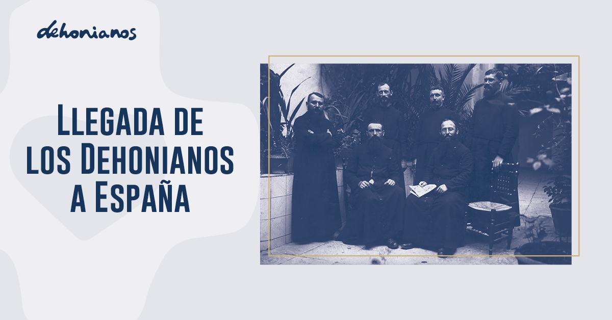 dehonianos-españa