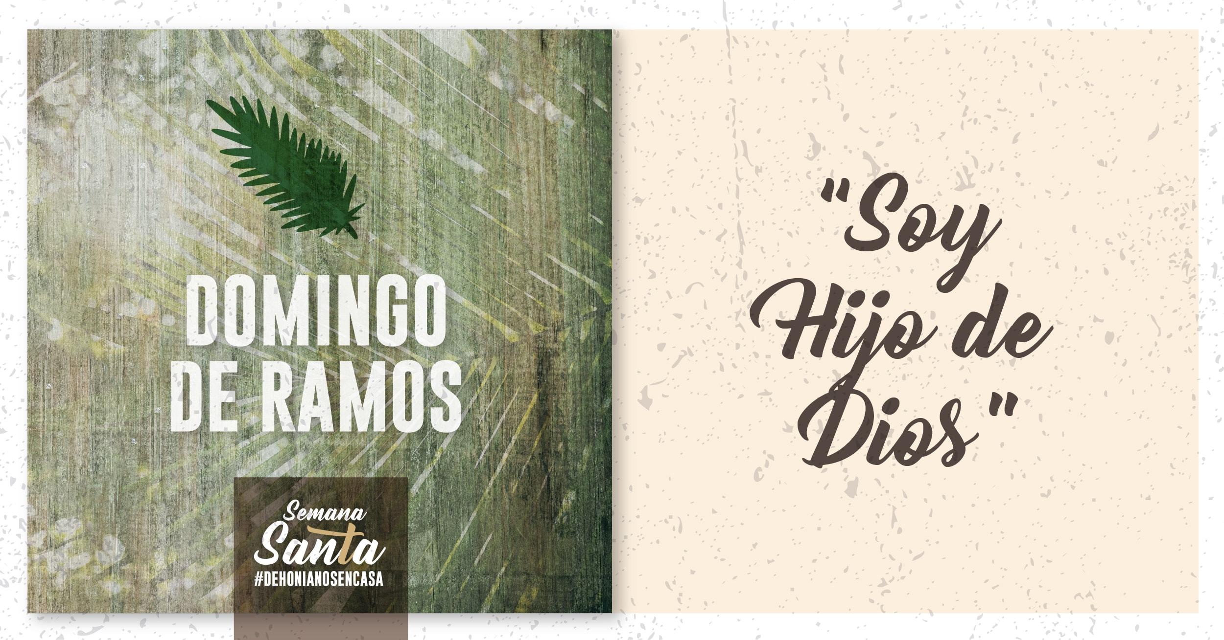 Domingo-Ramos