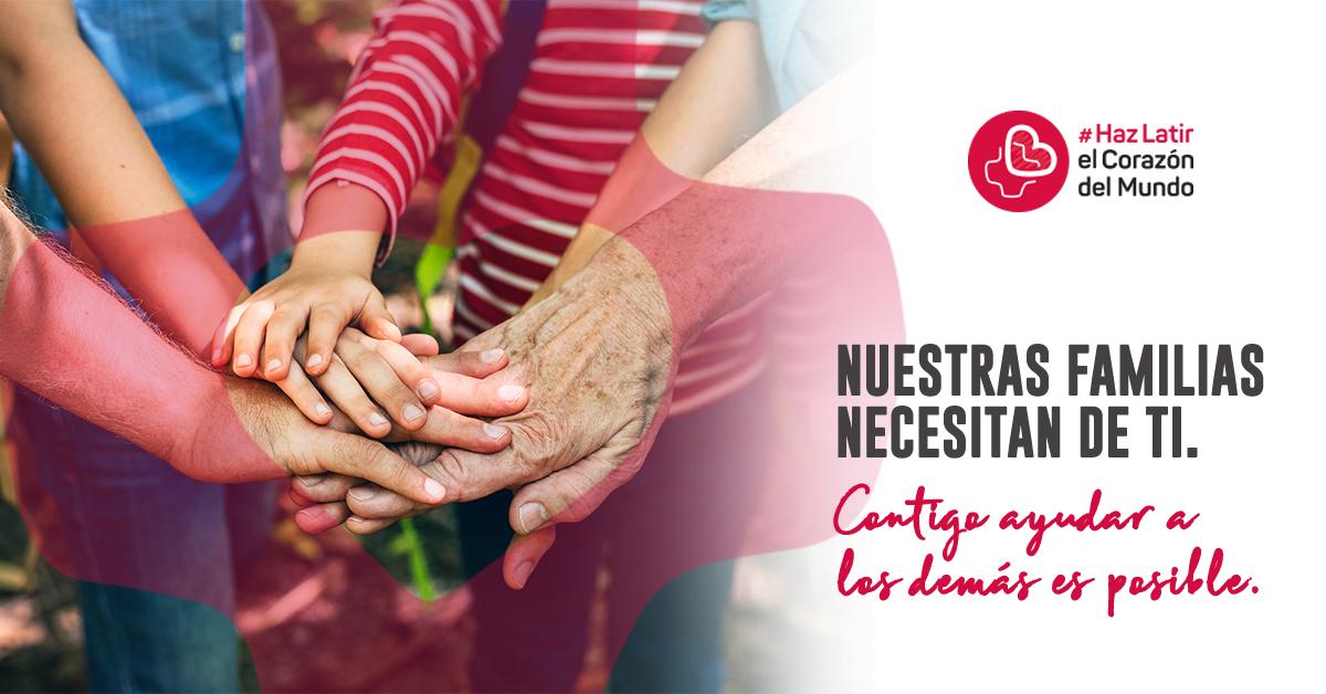 ayuda-familias