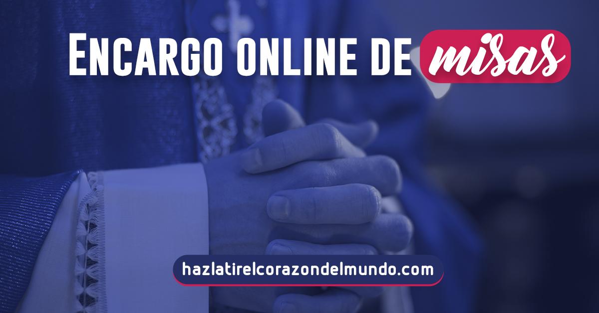 misas-online