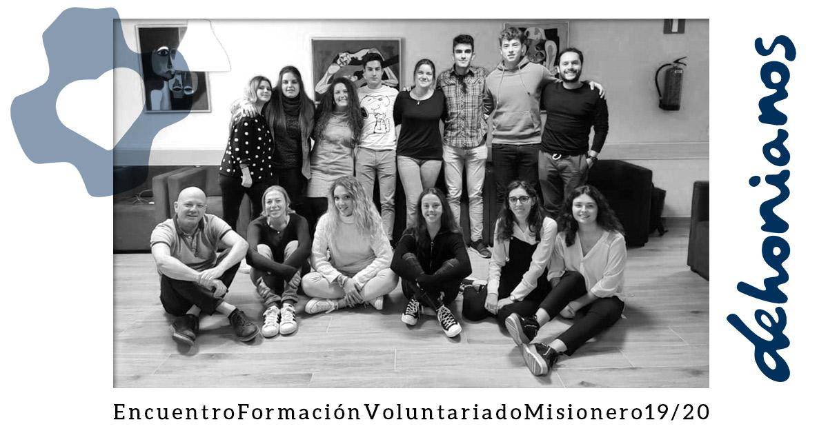 formacion-voluntariado