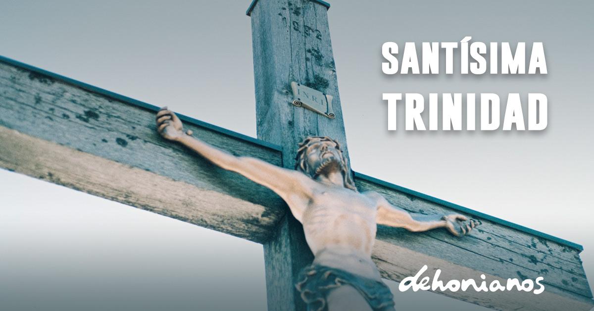 Santisima_trinidad
