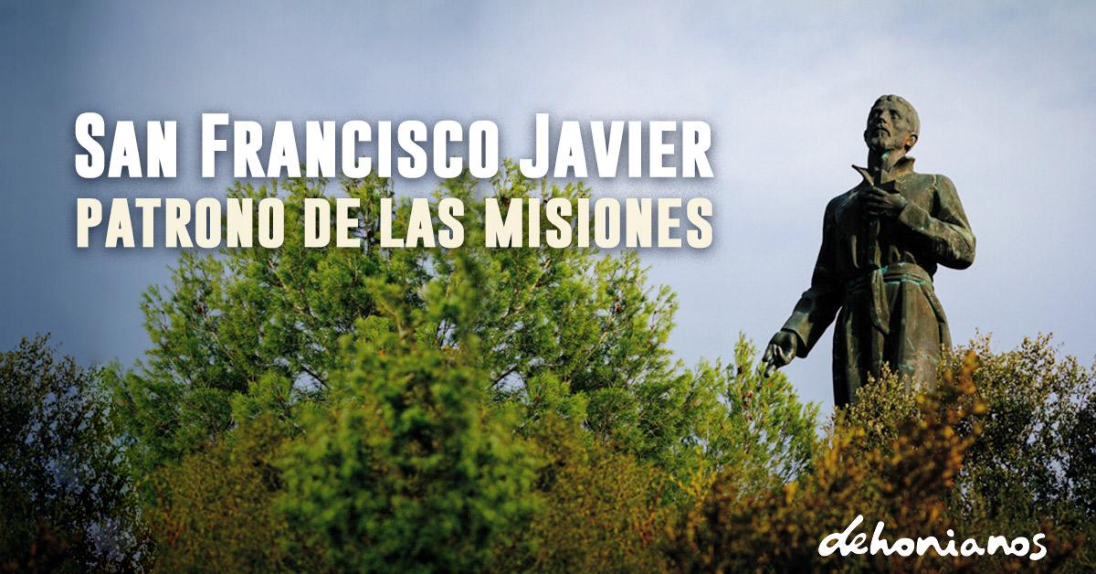 Francisco-Javier