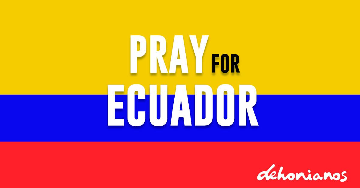 pray-for-ecuador