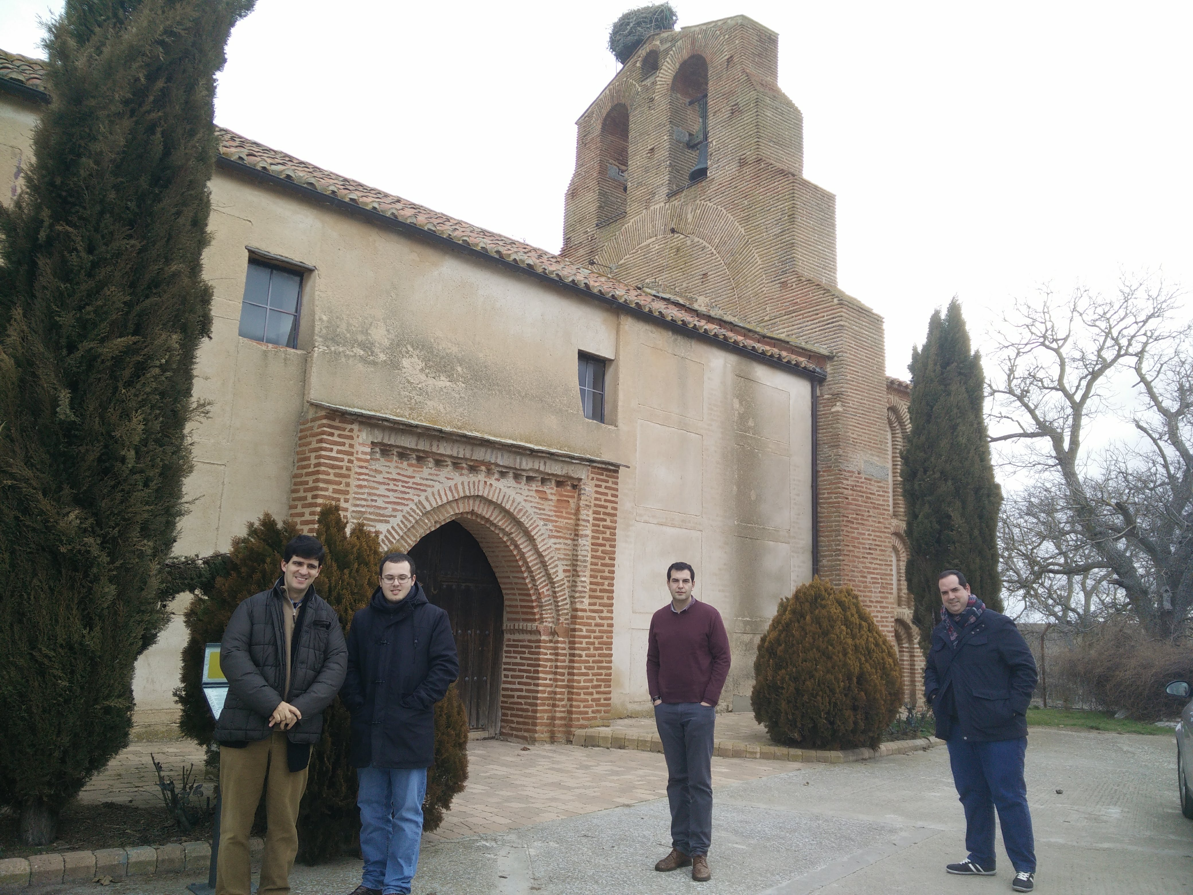 Seminario Dehoniano
