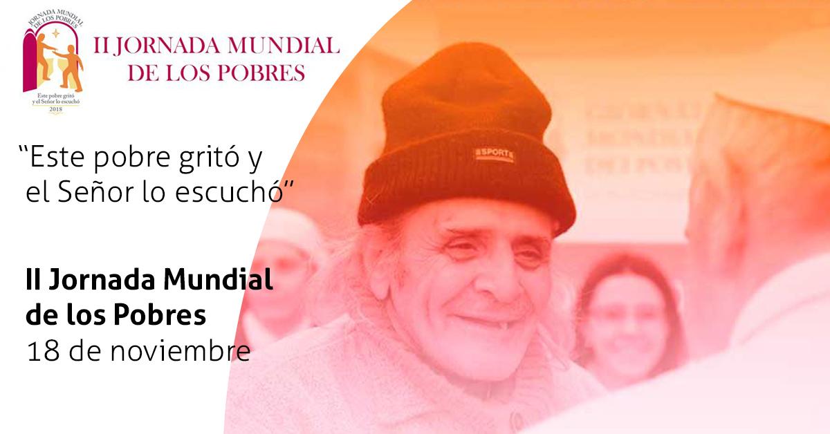 Jornada_Mundial_Pobres