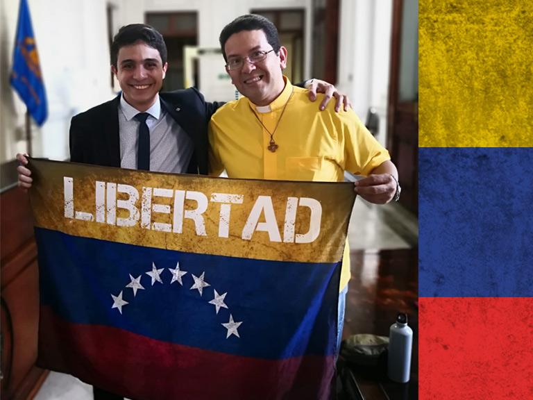 LORENT_SALEH_VENEZUELA