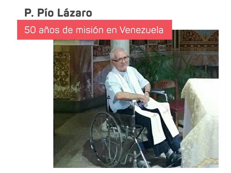 P.-Pio-lazaro