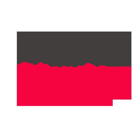 SALIR DE ESTA CRISIS