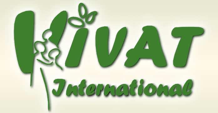 Vivat-Internacional