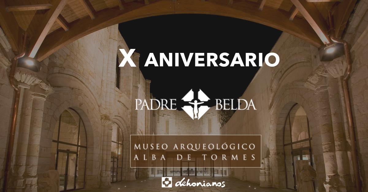 X_aniversario_museo_belda