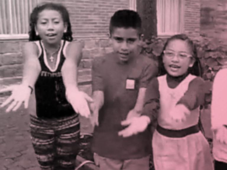 apadrinamiento_niños