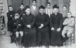 apostolicos-novelda