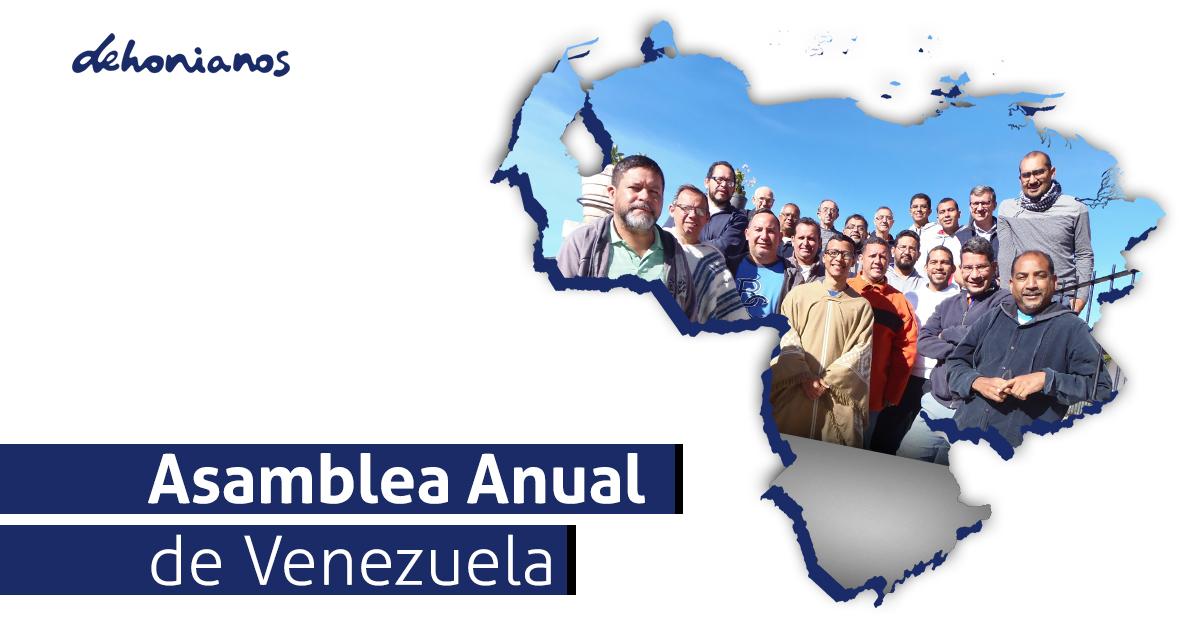 asamblea-anual-venezuela