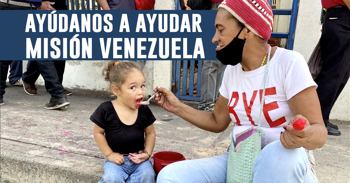 mision-venezuela