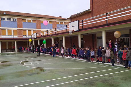 colegio-sagradocorazon-palencia