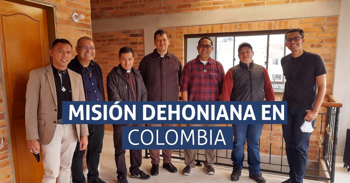 mision-dehoniana