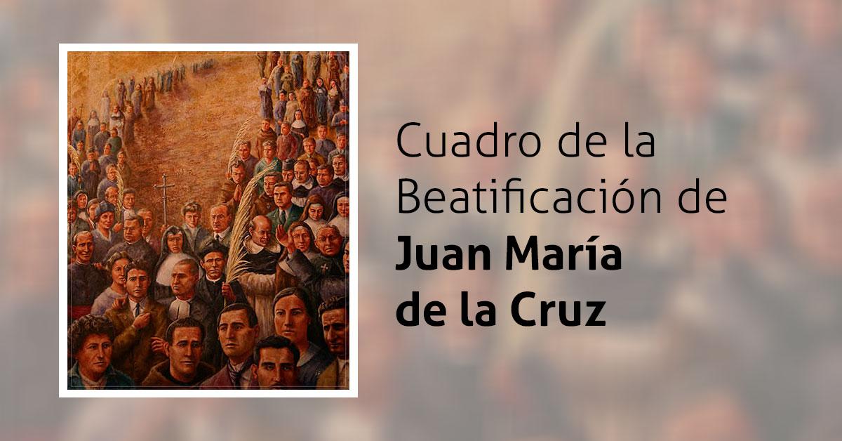 cuadro-beatificacion-dehonianos