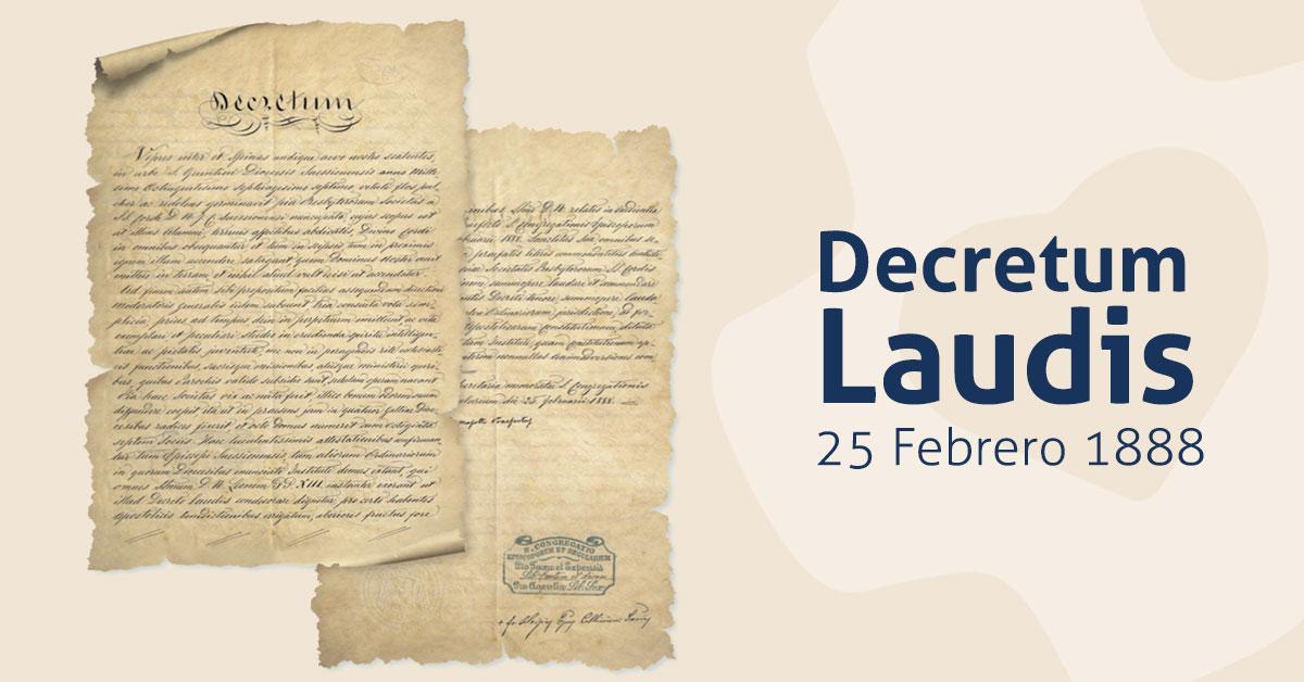 decretum-laudis-dehonianos