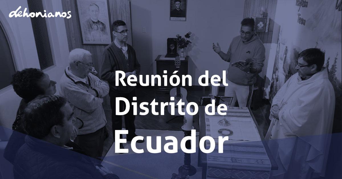 dehonianos-reunion_ecuador
