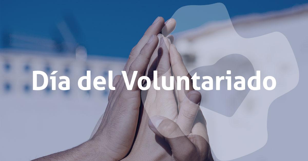 día-del-voluntariado