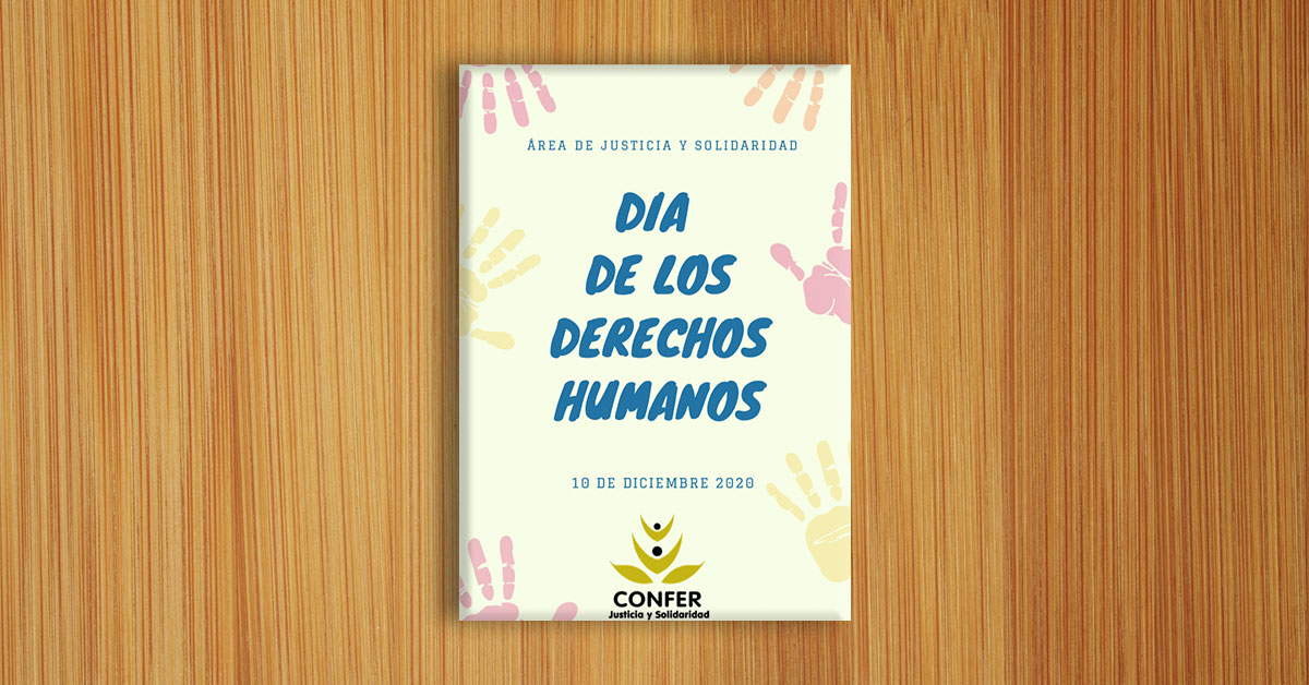dia-derechos-humanos