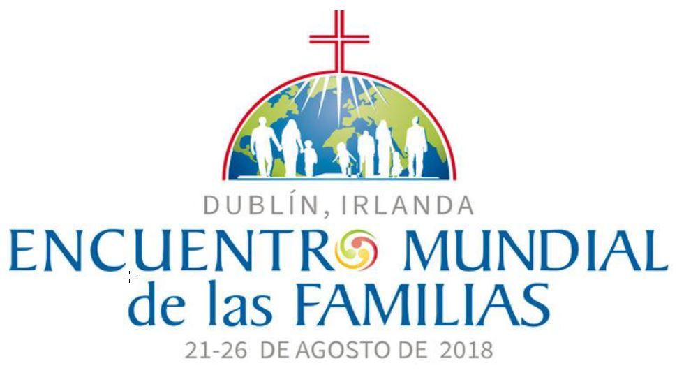 encuentro-Familias-Dublin