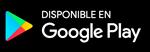 google play dehonianos