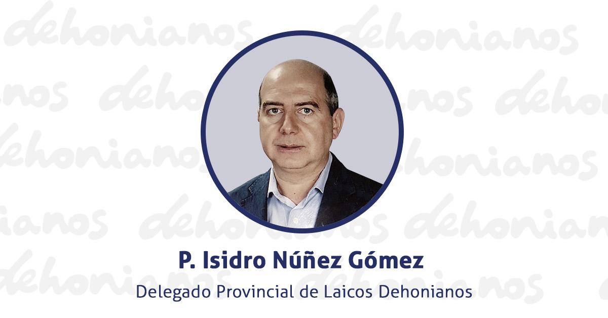 laicos_dehonianos