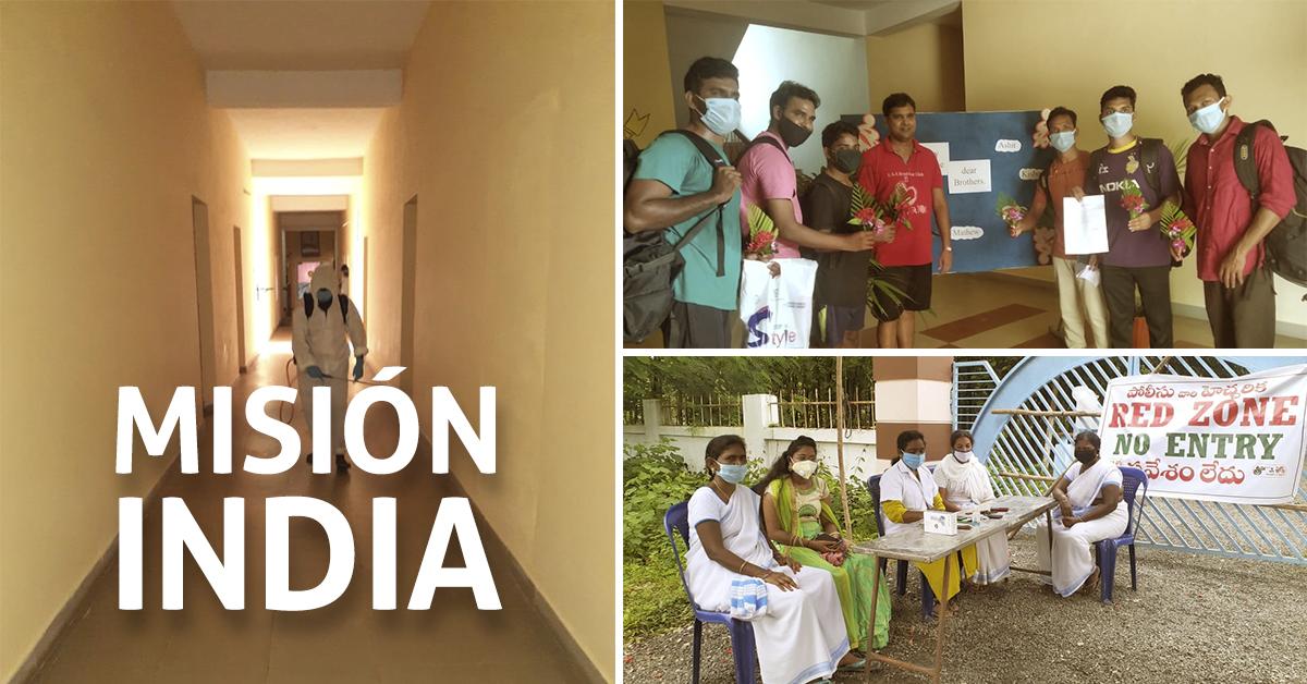 misión-india