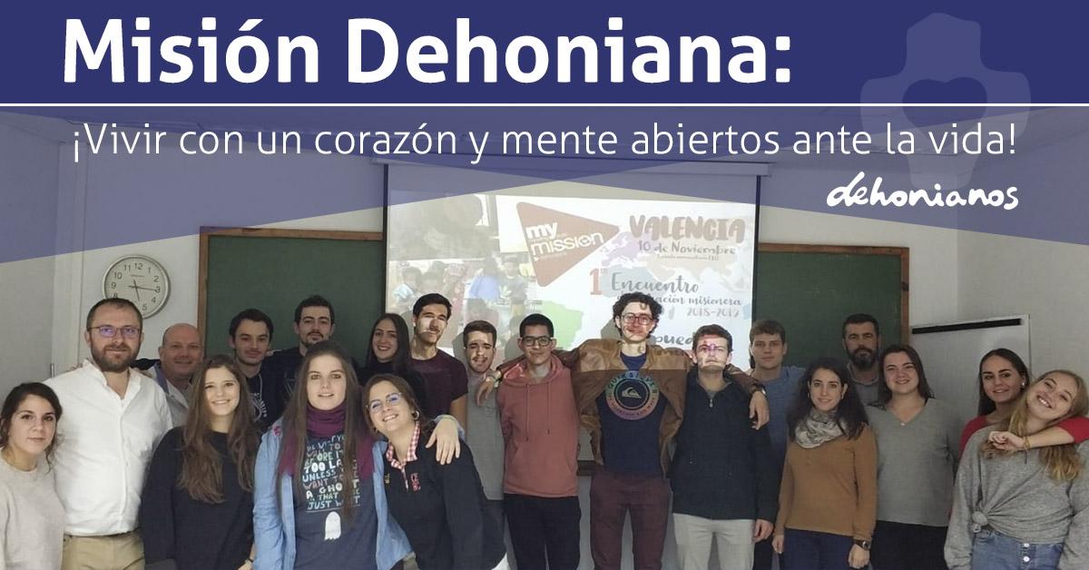 Misión_Dehoniana