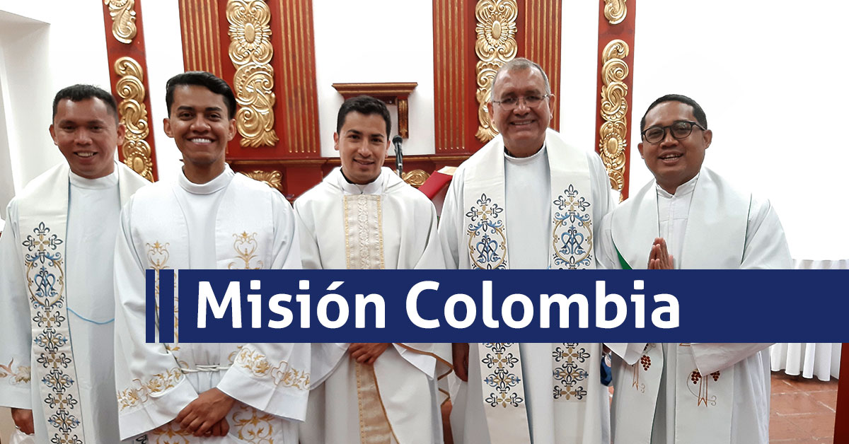 mision-dehonianos-colombia