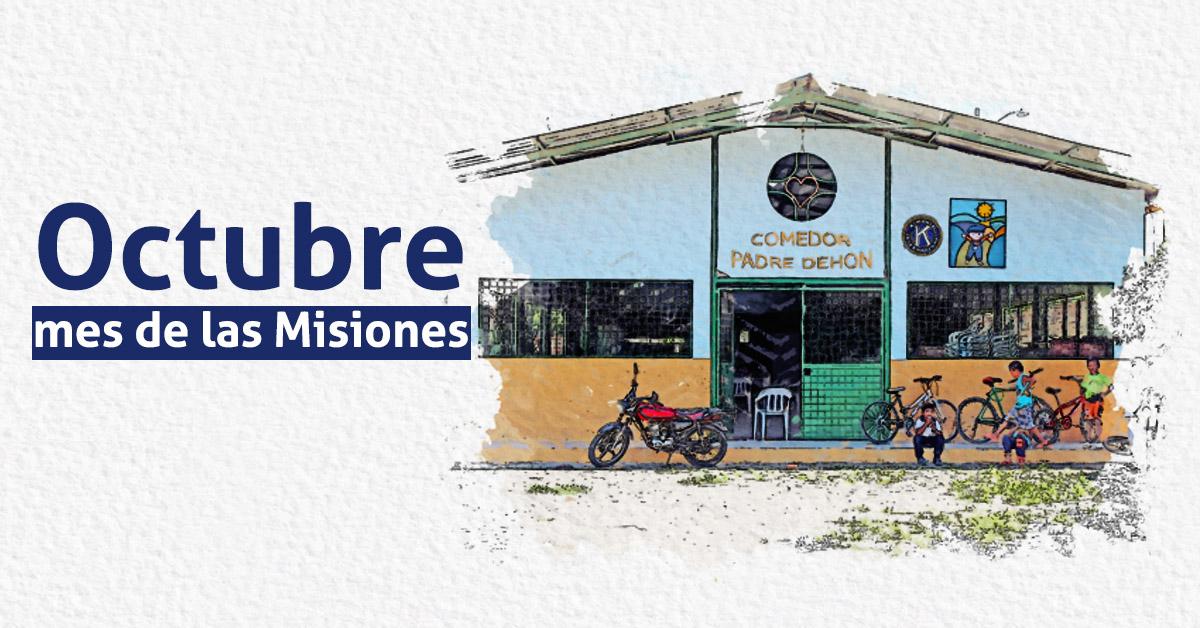 mes-misiones