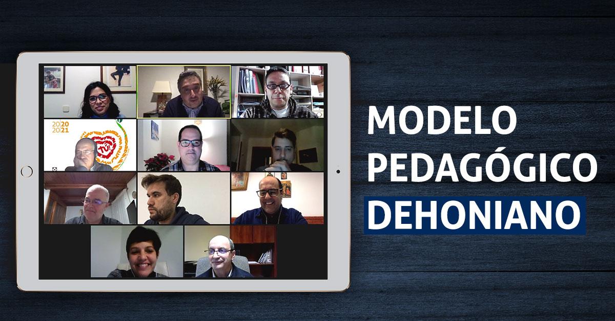 modelo-pedagogico-dehoniano